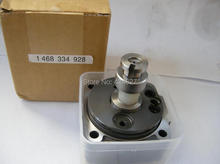 Head and rotors for diesel injection pump 146402-2420