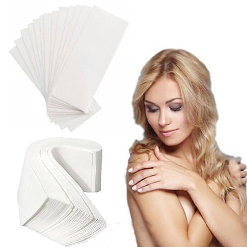 100 pcs Hair Removal Depi...
