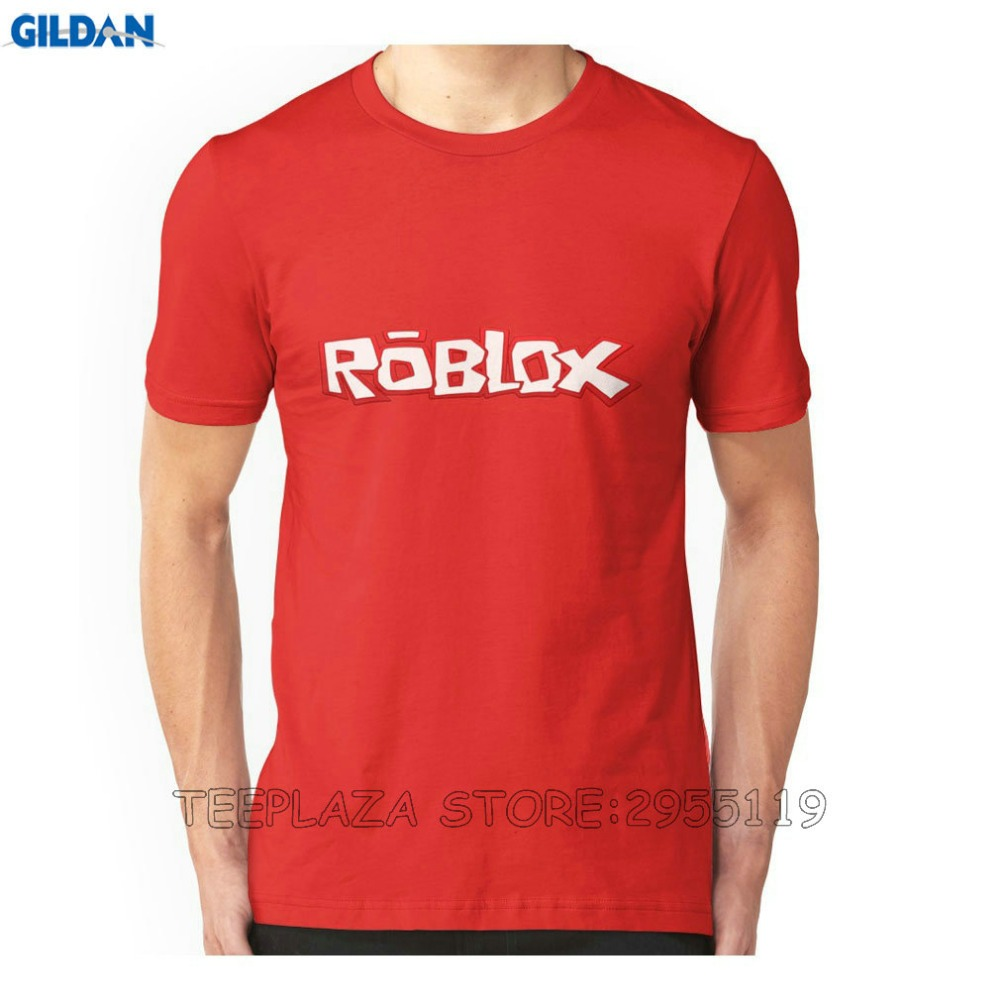 How To Create A T Shirt On Roblox Mobile Anlis