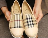 2 Colors Women Loafers Shoes Luxury Brand Trendy Flat Footwear 2016 Patent Leather Oxfords Loafers For