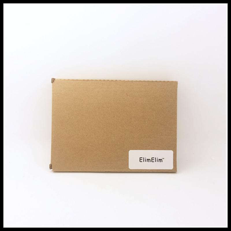 ElimElim 4x6 inch High quality European classical metal photo frame ...