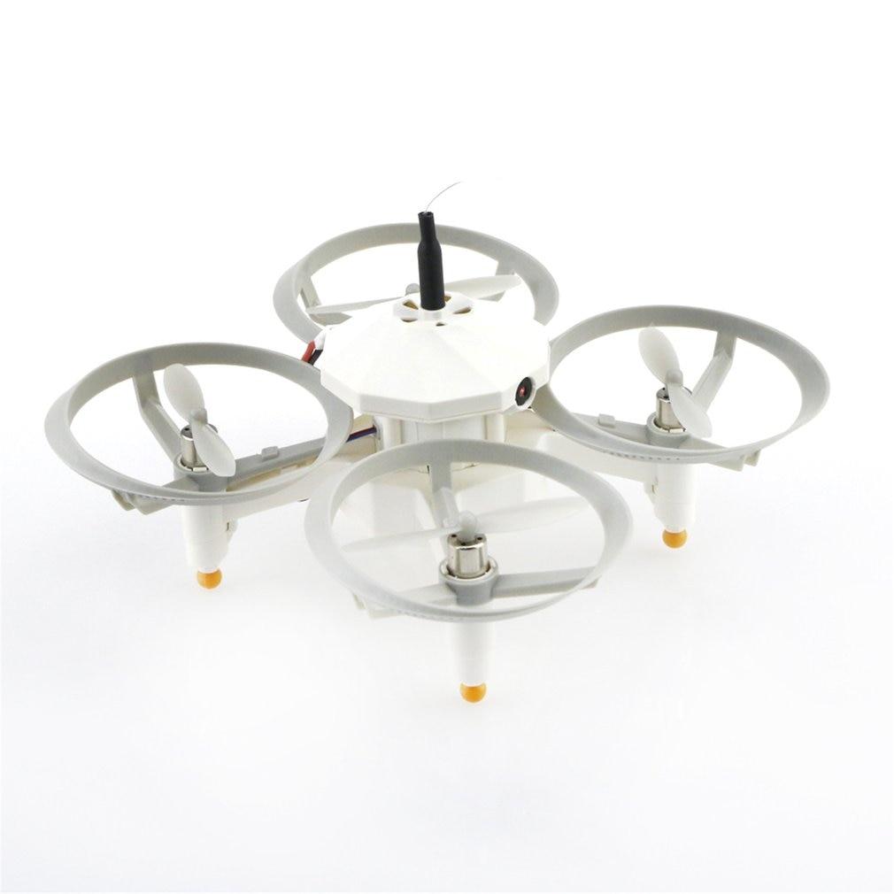JJRC X10A Folding 30W Camera Remote Control Quadcopter WiFi FPV Headless Altitude Hold One key Takeoff