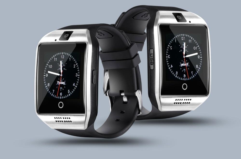 Smart-Watch_16