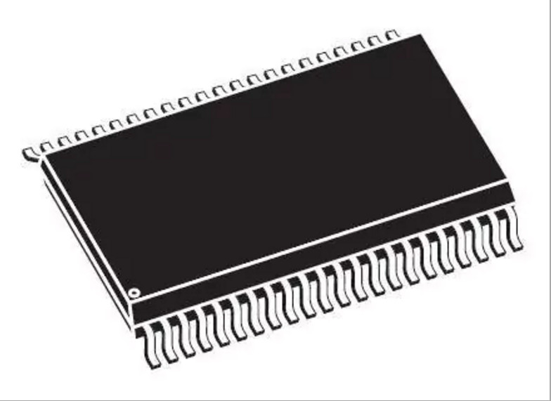 Back To Search Resultsconsumer Electronics 50pcs/lot Pcf7941 Pcf7941ats Ssop20 Module New In Stock Free Shipping