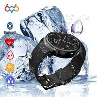 Smart Watch i3 696 оперативная память 2 ГБ Гб встроенная 16 2MP камера Android 3G Wi Fi 5,1 gps сердечного ритма мониторы Smartwatch для IOS Телефон