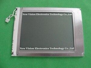 "Image 2 - LTBGCHBH91J1K LTBGCHBH9IJ1K LM64K112 HDM6448 6 Z21F Orijinal 6 ""inç 640*480 lcd ekran Paneli Endüstriyel Ekipman için"
