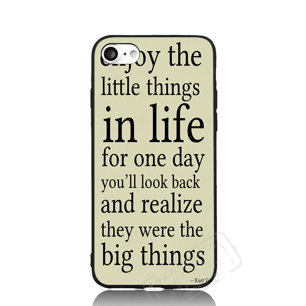 Cell Phone Quotes Life Sayings Quotes Cell Phone Case For Sony Xperia C M T E Z 1 2