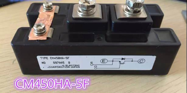 CM450HA 5F CM600HA 5F CM600HN 5F CM400DU 5F new original goods