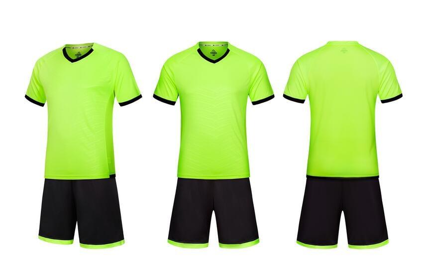 cheap football jerseys