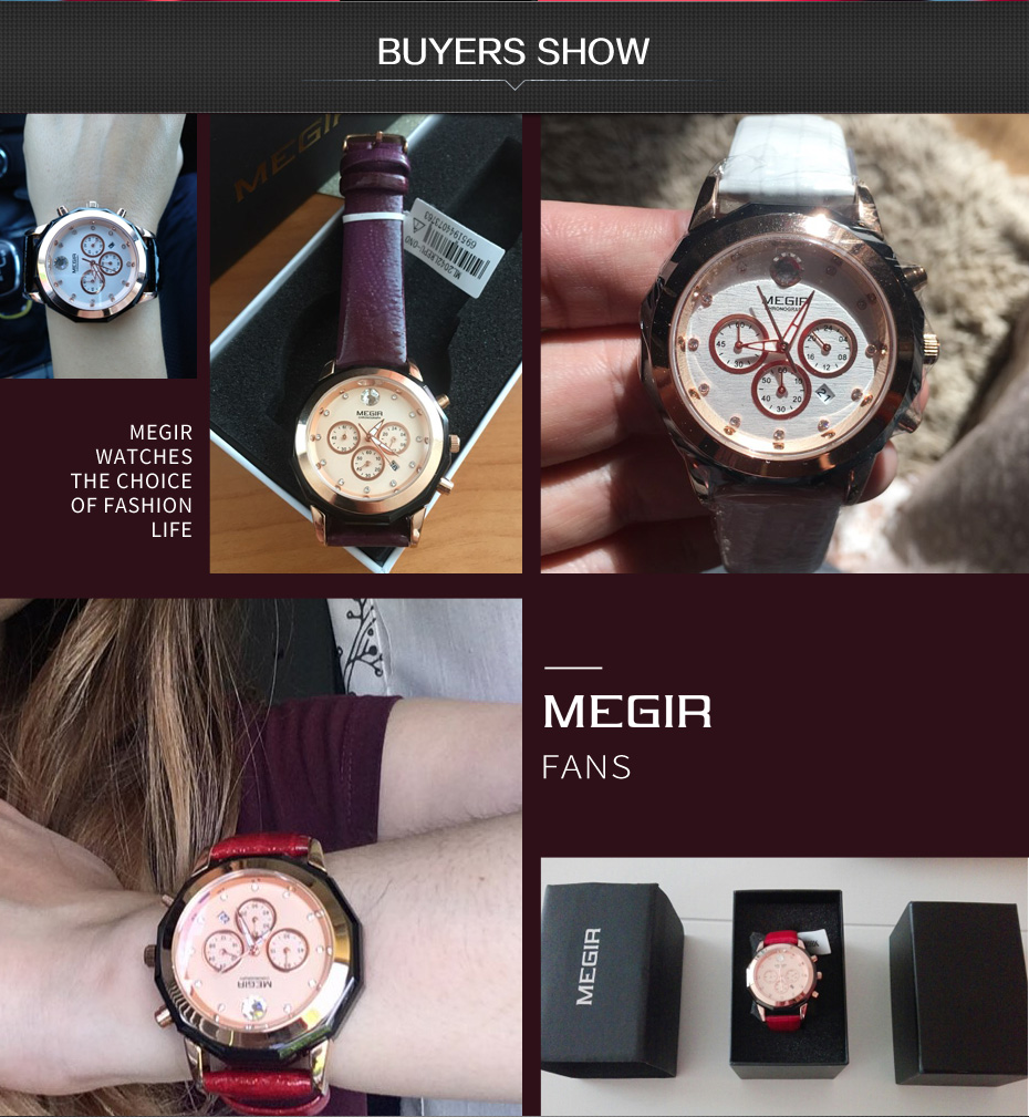 women watches (2)