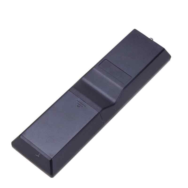 استبدال عن بعد التحكم RM-ED054 لسوني KDL-32R420A KDL-40R470A KDL-46R470A التلفزيون للتحكم عن بعد