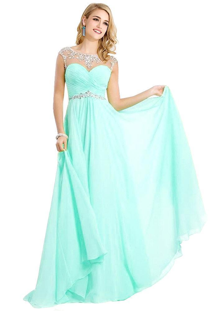 Cheap Long Yellow Prom Dresses Dress Blog Edin