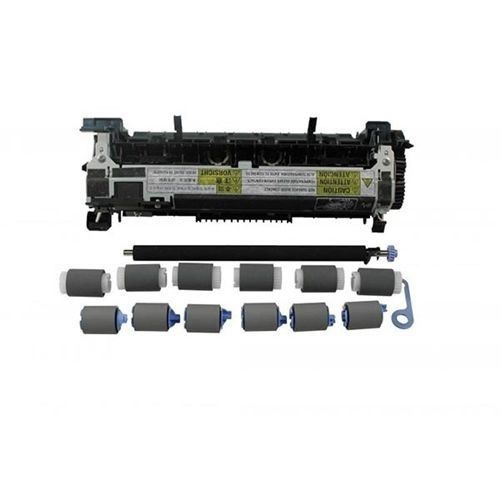 CE732-67901 CE732A  for HP LASERJET M4555 MFP Fuser Maintenance Kit 220V original new laserjet for hp m5025 m5035 m5025mfp m5035mfp maintenance kit q7832a q7833a q7832a 67901 q7833 67901 printer parts