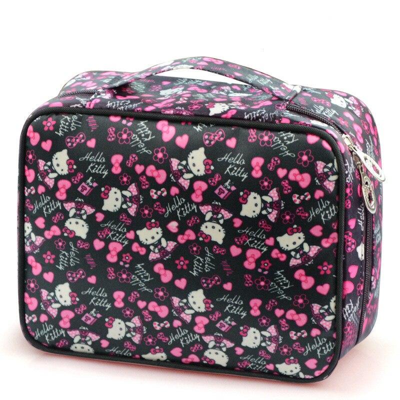Hello Kitty vintage Mini sac /à bandouli/ère
