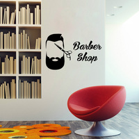 creative-hairdresser-beauty-salon-barbershop-diy-wallpaper-vinyl-home-decor-art-wall-stickers