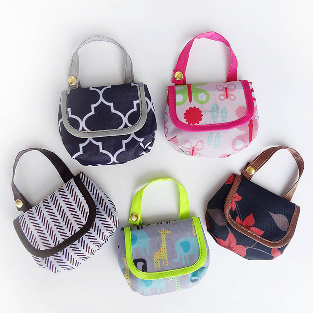 Diaper Bags Mummy Maternity Baby Travel Backpack Nursing Baby Care Pacifier Pouch Soother Container Dummy Accessories Storage