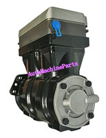 Brake Air Compressor 85006396 For Volvo Truck FM12 FH12 Engine D12 D12A D12C