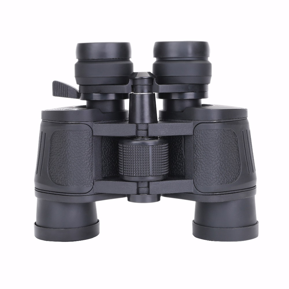 High Quality 10-50x50 power zoom binoculars hunting optics binoculars telescope hot sale zoom portable binoculars for outdoor