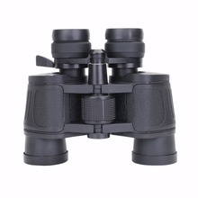 Здесь можно купить   High Quality 10-50x50 power zoom binoculars hunting optics binoculars telescope hot sale  zoom portable binoculars for outdoor  Camping & Hiking