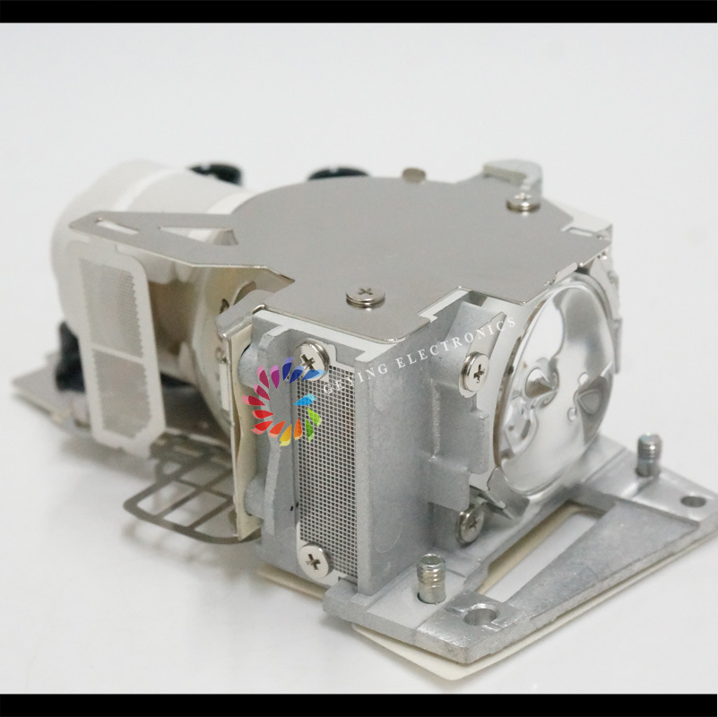 New Arrivals YL-33 / UHP 210W Original Projector Lamp With Housing For Ca sio XJ-S30 / XJ-S35  free shipping new arrivals yl 36 oem projector lamp for xj s36 with high quality