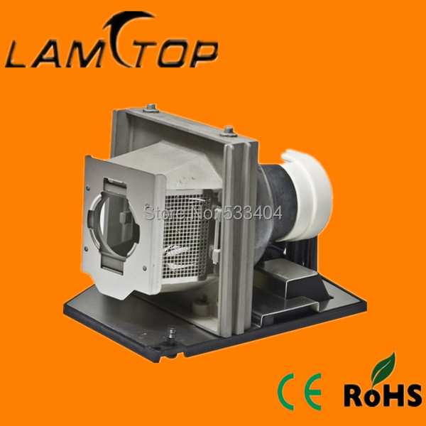 FREE SHIPPING   LAMTOP  projector lamp with housing   SP.86S01GC01  for  EP770 free shipping lamtop original projector lamp with housing sp lamp 069 for in116