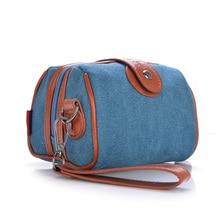 Oris Designer Mode frauen Umhängetasche Handtasche Hohe Qualität Leinwand Weibliche Handtaschen Langlebig Kleine Schultertasche Handtasche Tasche