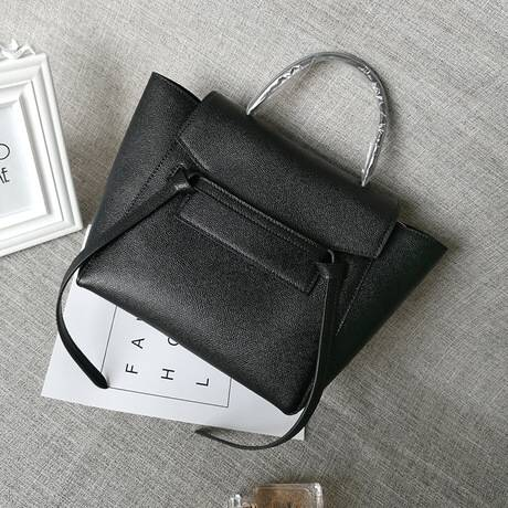 HANYUNA BRAND New Fashion Cow hide leather Women Bags Belt Knot Bags Large Capacity Totes Split Leather Ladies Shoulder Bags new total station prisms mini little small prism contains four rods and connectors micro prism pole