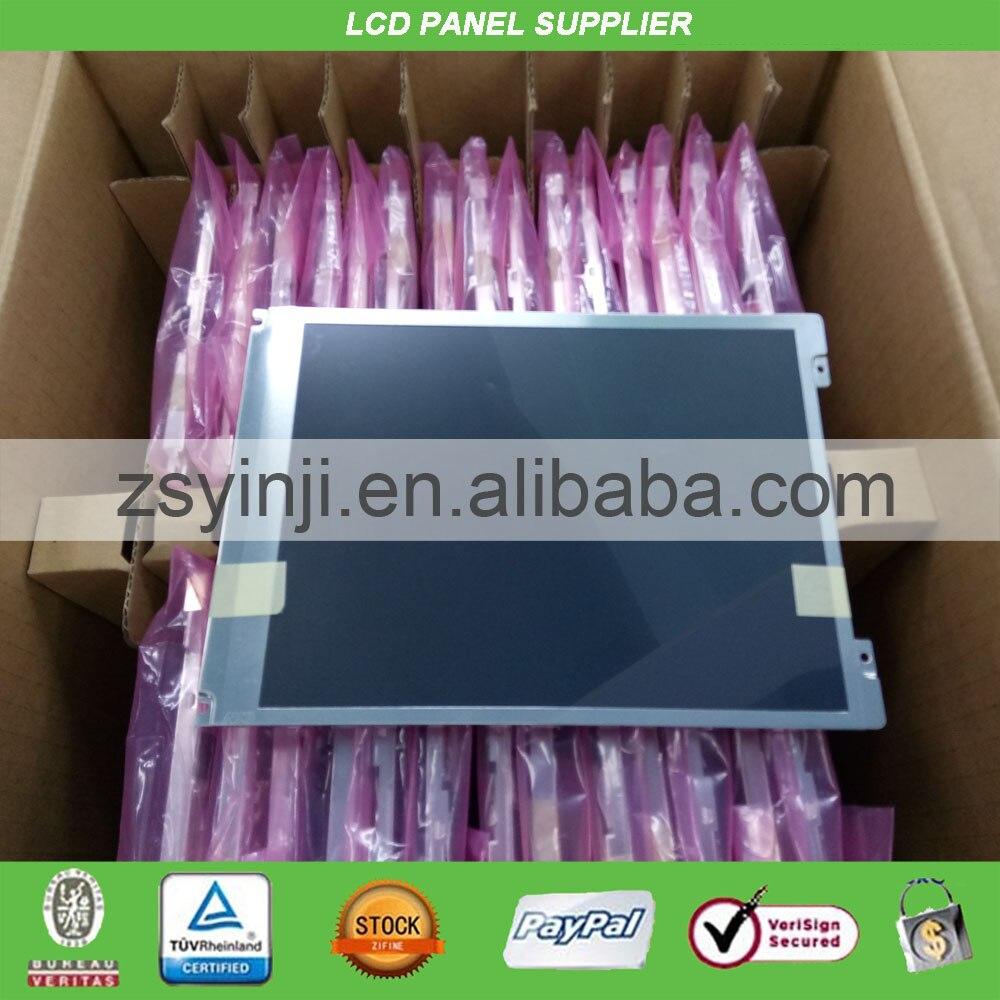 G084SN05 V 9 8 4 LCD panel G084SN05 V9