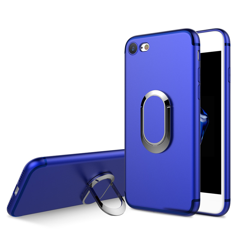 MAKAVO-For-iPhone-6-6s-7-Plus-Phone-Case-Magnetic-Car-Holder-Kickstand-Back-Cover-For(7)