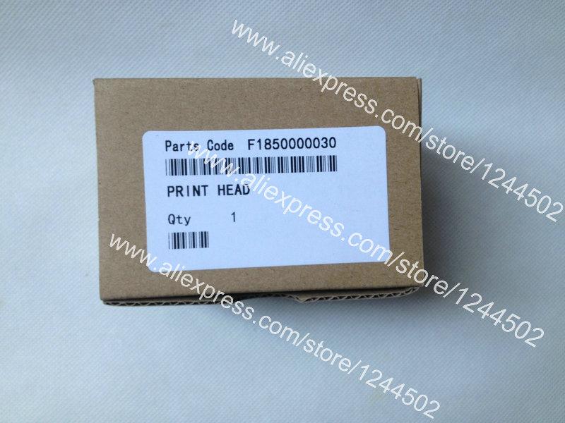 New F185000 Print Head For Epson T1100 T1110 Me1100 C110 C120 L1300 T30 T33 TX510 Me70