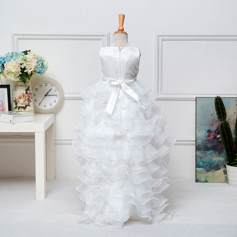 Nett Mädchen Prom Kleider Alter 11 12 Ideen - Hochzeitskleid Ideen ...