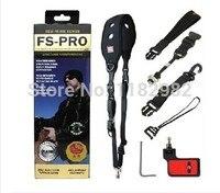 Professional Carry Speed Camera FS PRO Sling Strap Rapid For DSLR Digital SLR Camera Fuji Pentax Samsung Canon Nikon GoPro