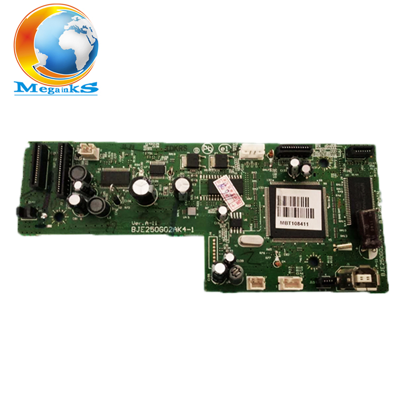 Stable Mainboard For EPSON L200 L201 ME330 ME350 NX125 SX130 Mother Board And Main Board