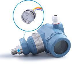 Inteligentny przetwornik ciśnienia 4-20mA wyświetlacz ciekłokrystaliczny przetwornik ciśnienia czujnik ciśnienia