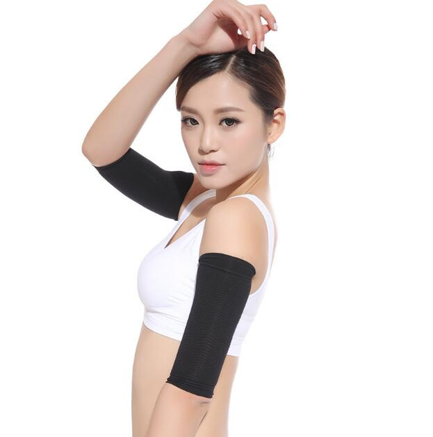 Set Pressure Prevent Arm Thin Varicose Veins Medical Thin Arms Thin Arm Sleeve Arm Warmers
