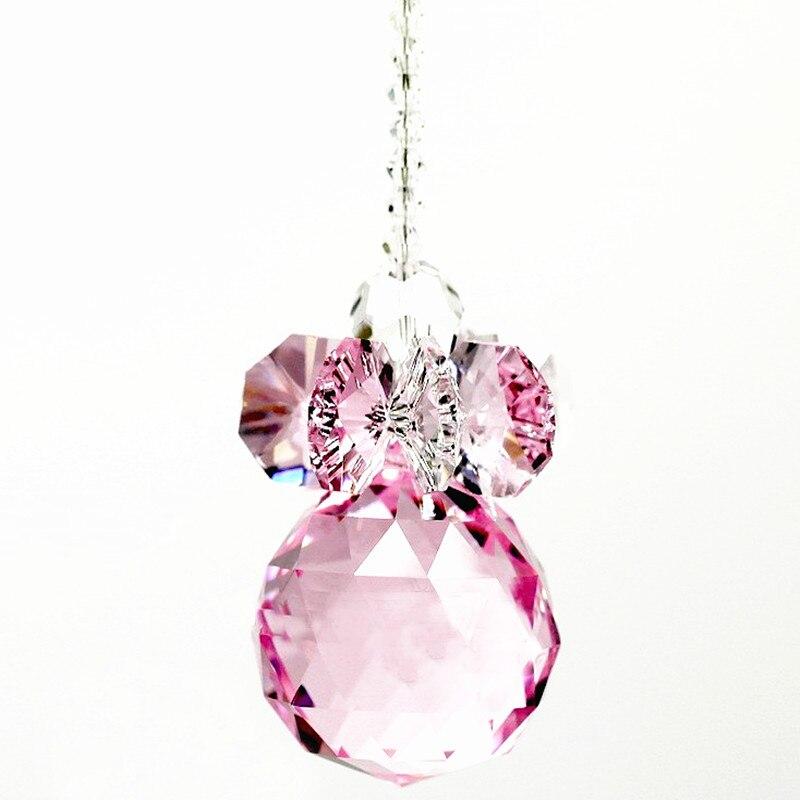 decoração da árvore de natal lustre pendurado peças decoração