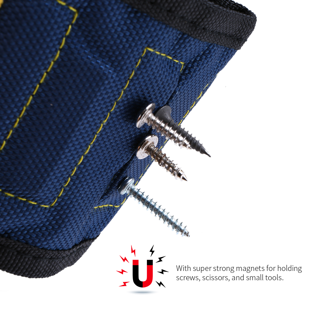 Multifunctional Aluminum Alloy Six-folding Ruler Tile Glass Mud Watt Trepanning Lineation Locator Masons Tool Comfortable And Easy To Wear Tools