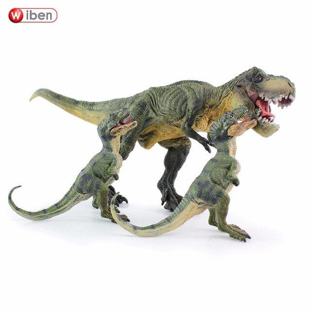 Imagenes De Dinosaurio T Rex - ARCHIDEV
