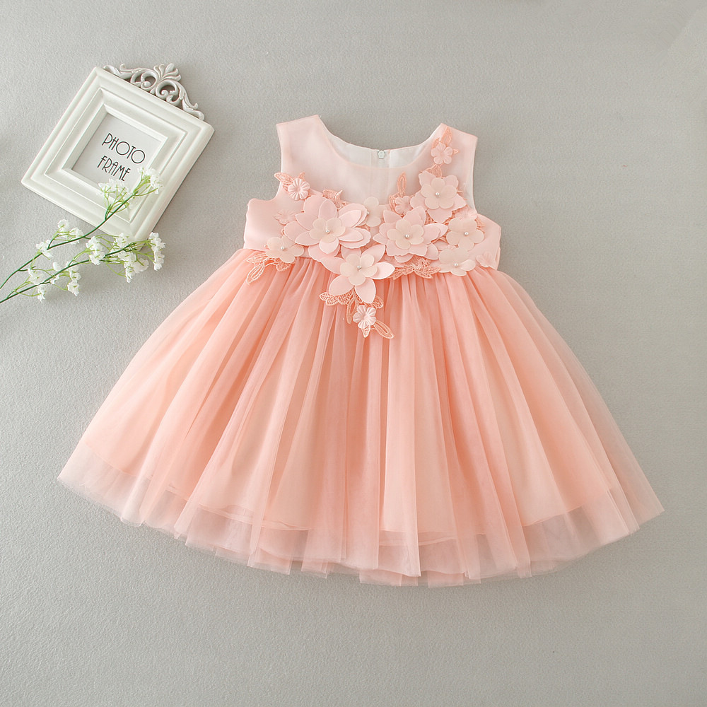two year old flower girl dresses, OFF 6%,Buy!