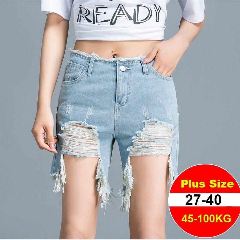 Online Get Cheap Ripped Shorts Korean -Aliexpress.com | Alibaba Group