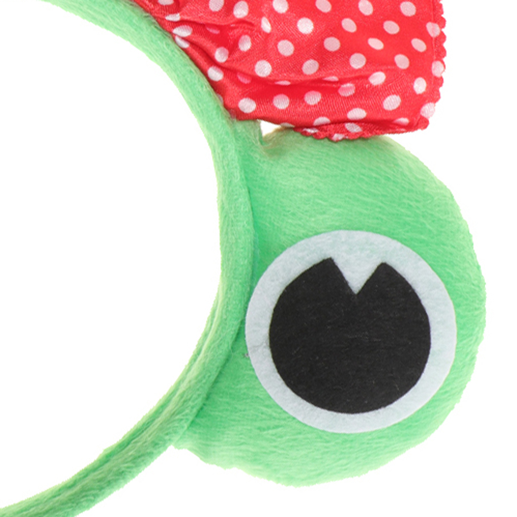 Adult Mens Frog Kit Animal Green Hood Gloves Fancy Dress Costume Accessories