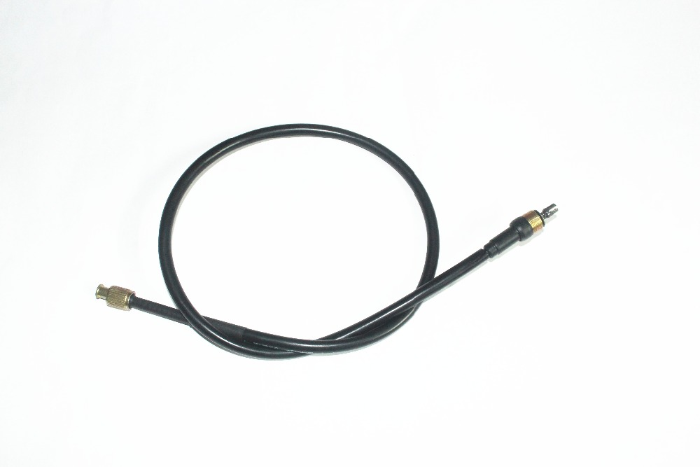 Speedometer cable for Keeway Cruiser Dorado Holidays V