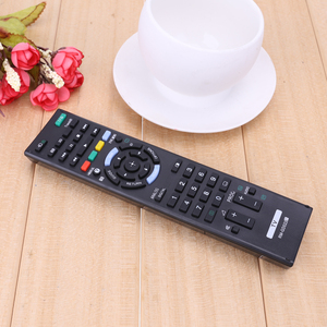 Image 2 - Điều Khiển TV Từ Xa Cho TV SONY RM GD022 RM GD023 RM GD026 RM GD027 RM GD028 RM GD029 RM GD030 RM GD031 RM GD032 Điều Khiển Từ Xa