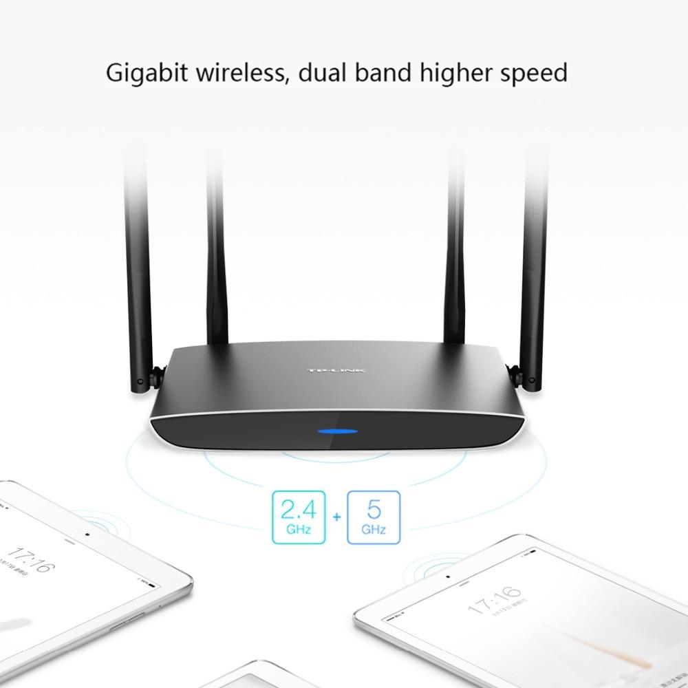 Wireless Router Metal Wire Center Fa707fmsimplifytuner88108mhzbasicradio459vdccircuitboard Tp Link Wifi App Routers Ac1200 Dual Rh Aliexpress Com
