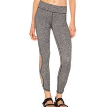 Capris for tall women online shopping-the world largest capris for ...