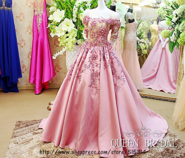Modern Evening Gown Fabric Crossword Clue Model - Wedding Dresses ...