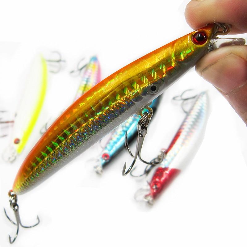 online get cheap good bass bait -aliexpress | alibaba group, Fishing Bait
