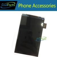 1PC/Lot Over 5PCS US $ 6 /PC For ZTE V960 LCD Screen Display Replacement Part Free Shipping