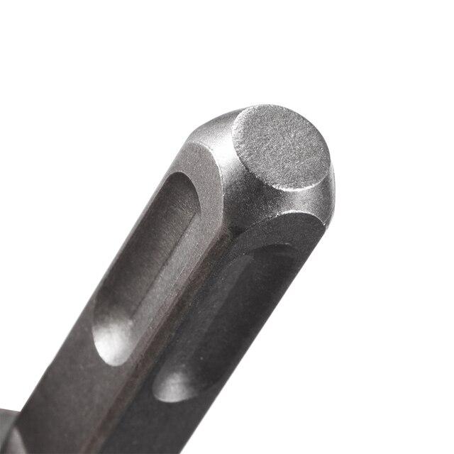 Adaptateur pour mandrin de perceuse sans clé, outil pour mandrin de perceuse 3/8