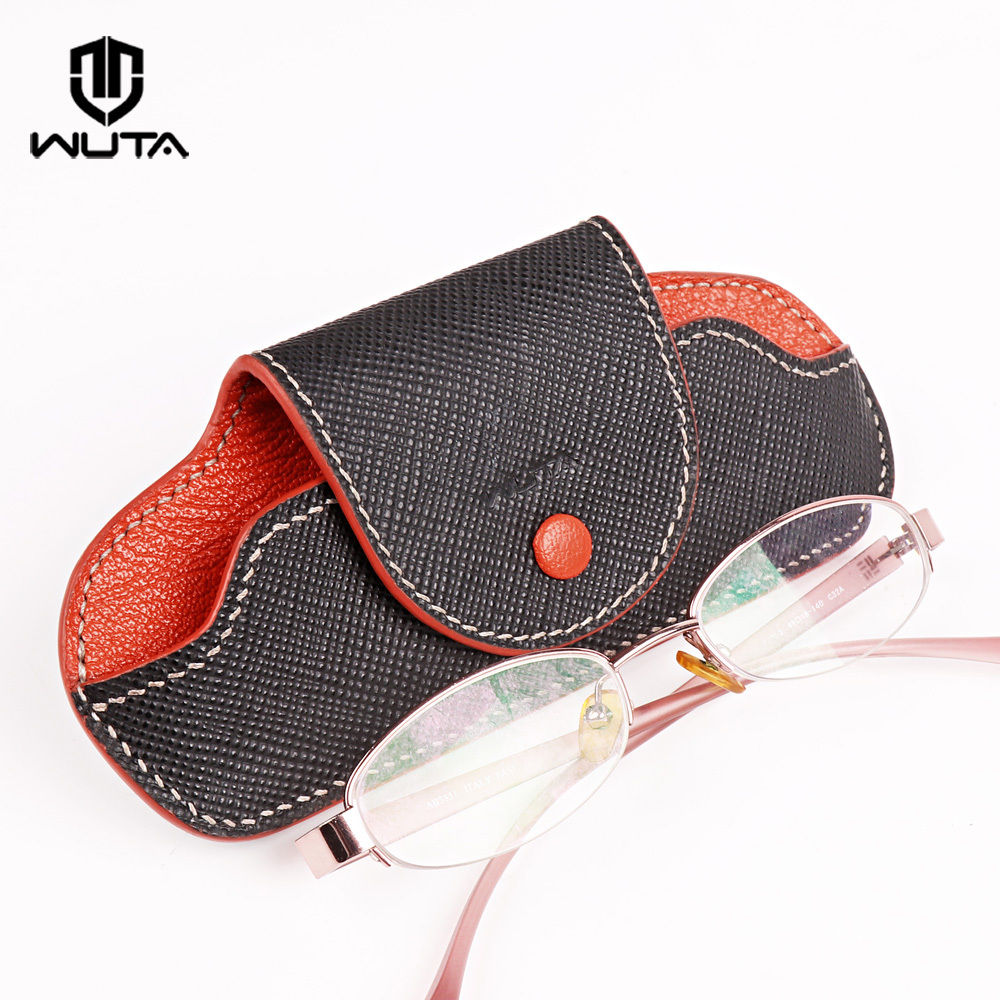 WUTA 959 Eyeglasses Case Holder Acrylic Template Soft Sunglasses ...